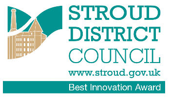 Stroud District